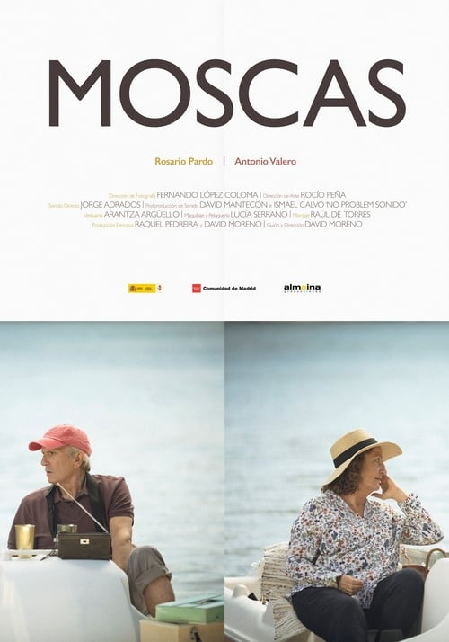 Watch Moscas En Español