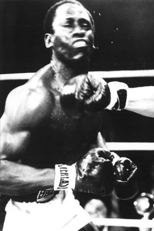 Floyd Anderson