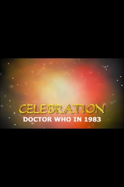 مشاهدة الفيلم Celebration: Doctor Who in 1983 على الانترنت