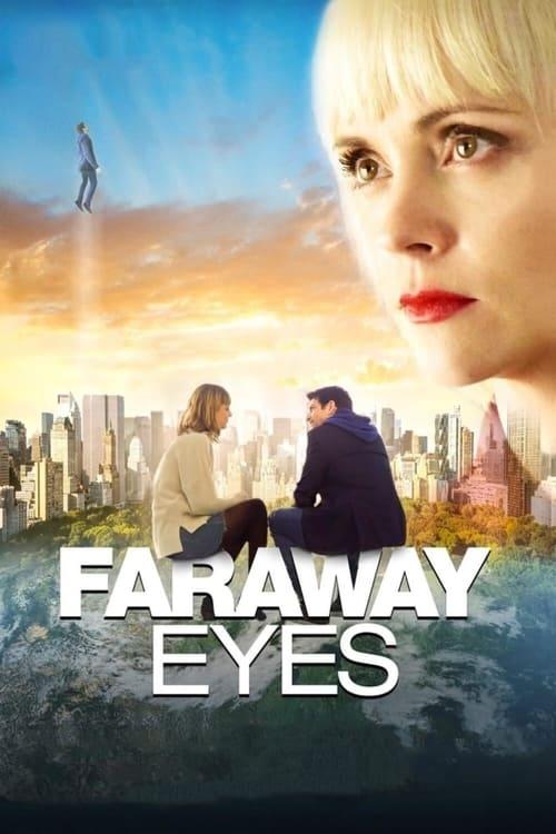 Watch Faraway Eyes Online Facebook