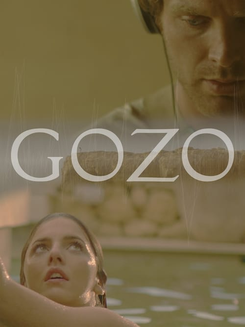 The poster of Gozo