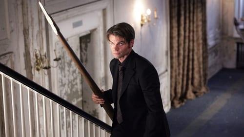 The Vampire Diaries Season 2 Episode 8 Watch Online