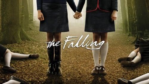 The Falling -  - Azwaad Movie Database