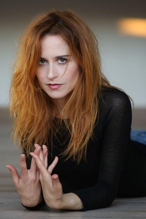 Valentina Cenni