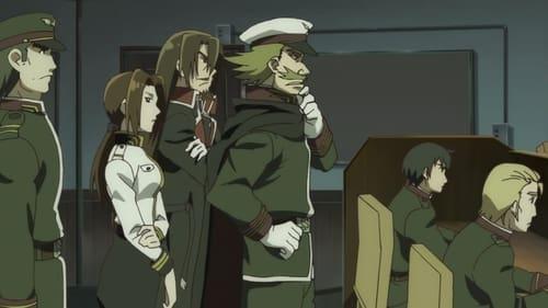 Assistir Toaru Hikuushi e no Koiuta S01E07 – 1×07 – Legendado