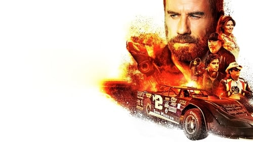 Trading Paint 2019 Full Movie
