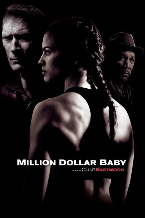 Regarder Million Dollar Baby (2004) Streaming HD FR