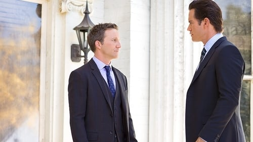 Watch Franklin & Bash S4E09 Online