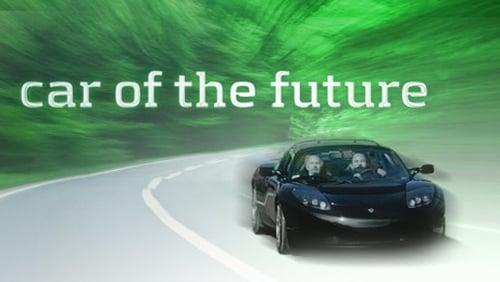 NOVA: Season 35 – Episode Car of the Future