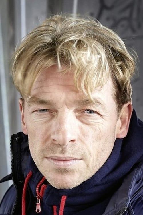 André Eisermann
