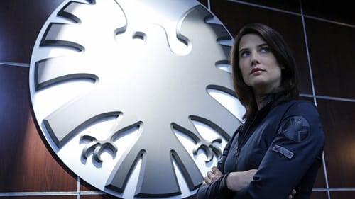 Marvel's Agents of S.H.I.E.L.D. - Season 1 - Episode 1: Pilot