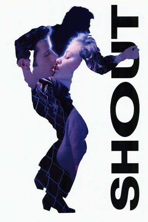 Shout (1991)