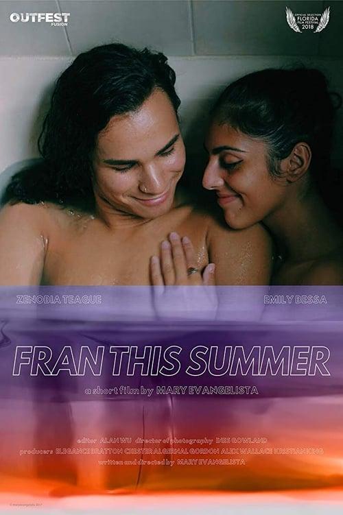 Lataa Fran This Summer Tekstityksellä