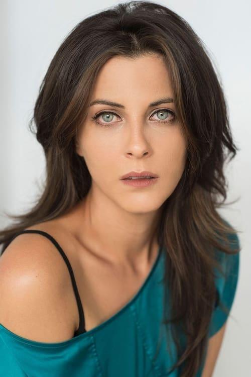 Jennifer Farrugia