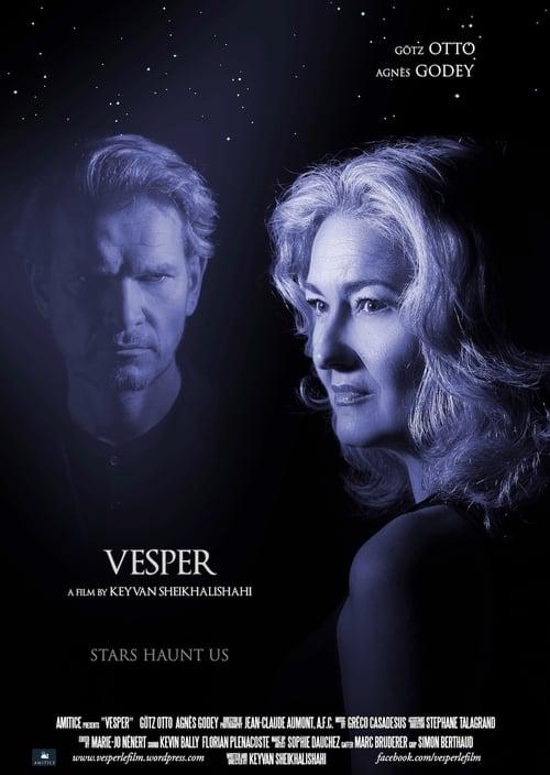 فيلم Vesper باللغة العربية