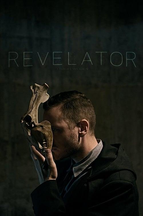 Revelator Streaming VF