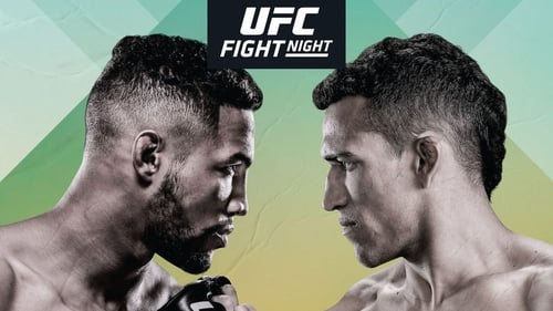 UFC Fight Night: Lee vs. Oliveira I recommend the site