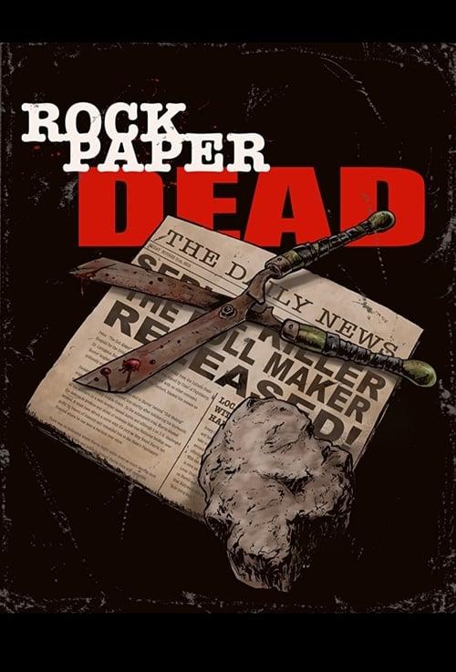 Assistir Rock Paper Dead Online