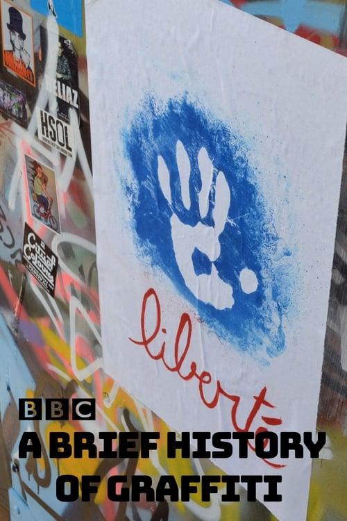 Assistir A Brief History of Graffiti Online Grátis