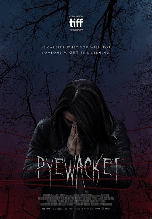 Watch Pyewacket Online Mediafire