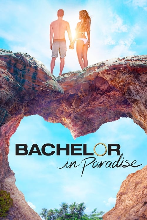 Bachelor in Paradise (2014)