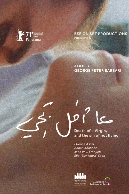 Watch Death of a Virgin, and the Sin of Not Living Online Full Movie