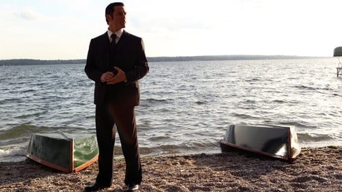 Assistir Murdoch Mysteries S06E10 – 6×10 – Legendado
