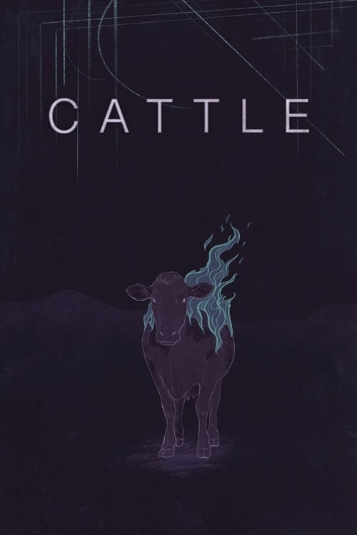 Watch Online Cattle And Full Download