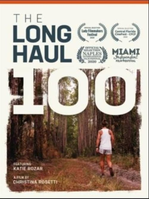 The Long Haul 100 English Film