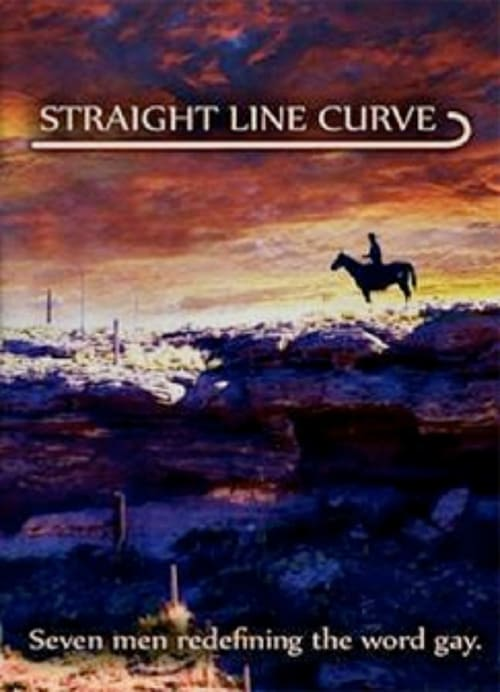 Straight Line Curve (2013)