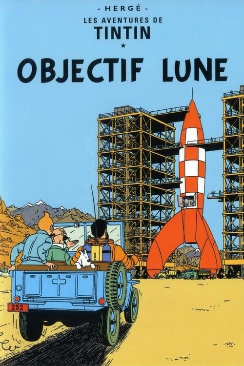 [1080p] Objectif Lune (1992) streaming Disney+ HD