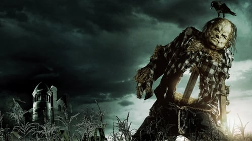 Scary Stories to Tell in the Dark - Stories taken from true urban legends - Azwaad Movie Database