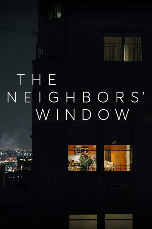 The Neighbors' Window