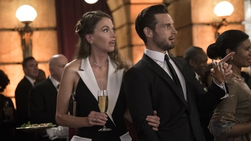 Younger: Season 3 – Episode A Night at the Opera