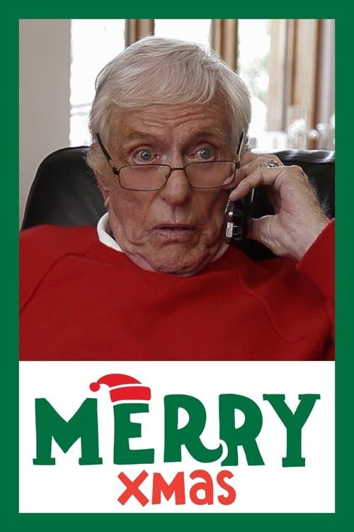 Ver Merry Xmas Gratis En Español