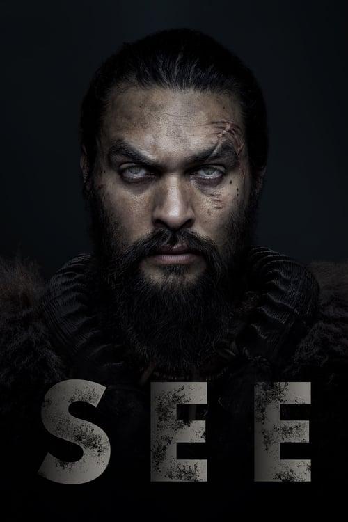 See (coming soon) on filmovez