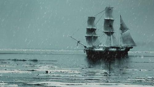 NOVA: Season 43 – Episode Arctic Ghost Ship