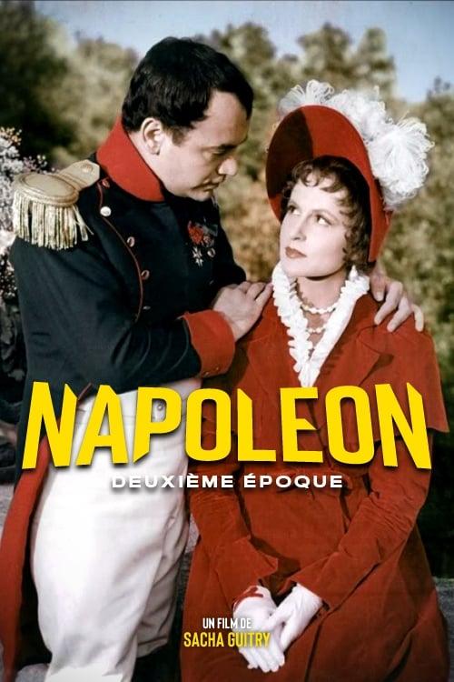 Assistir Napoléon Completamente Grátis