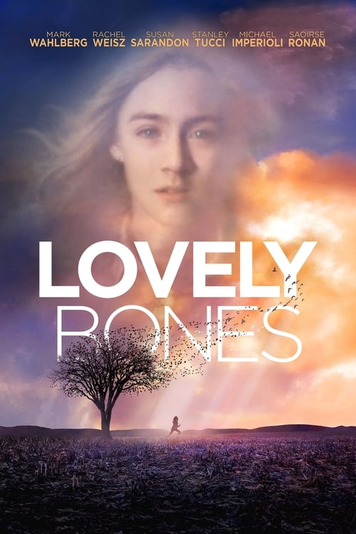 Image Lovely Bones