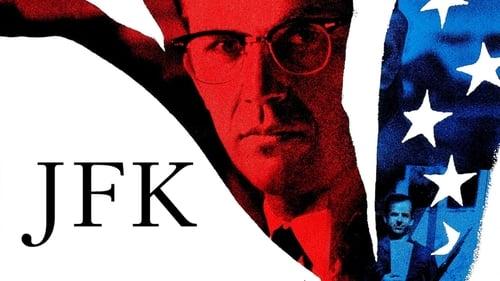 JFK, Η Ιστορία που Χαράχτηκε στη Μνήμη μας ταινια online