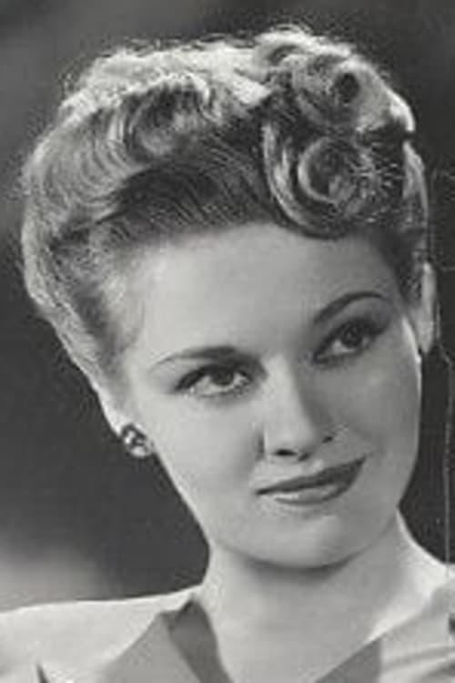 Virginia Christine