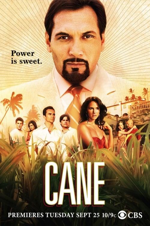 Cane-Azwaad Movie Database