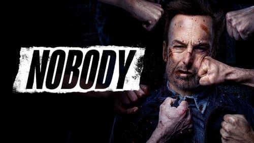 Subtitles Nobody (2021) in English Free Download | 720p BrRip x264