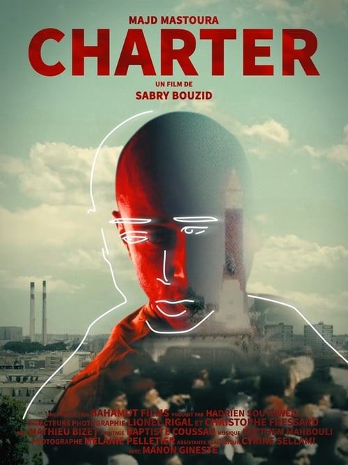 Download Charter Dailymotion