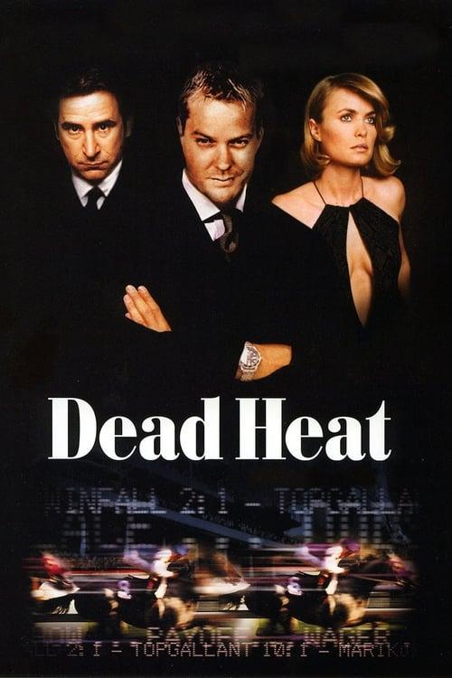 Dead Heat ( Dead Heat )