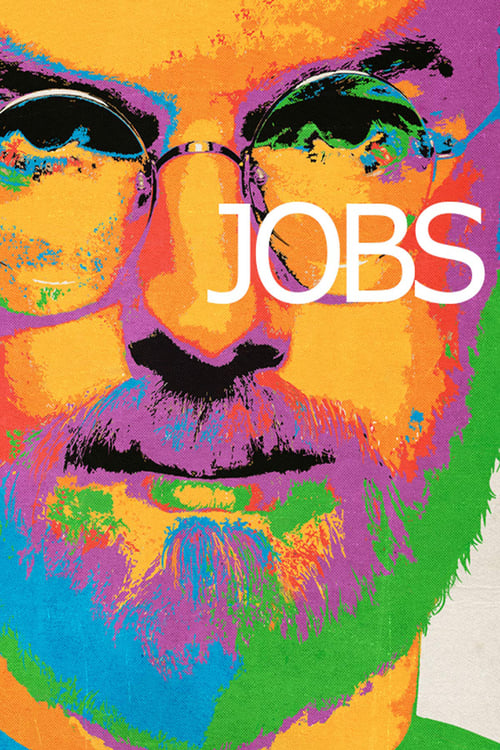 Watch Jobs (2013) Movie Free Online