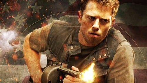 The Marine 3: Homefront film complet streaming