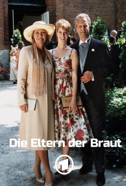 فيلم Die Eltern der Braut خالية تماما