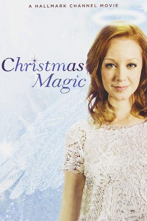Christmas Magic (2011)