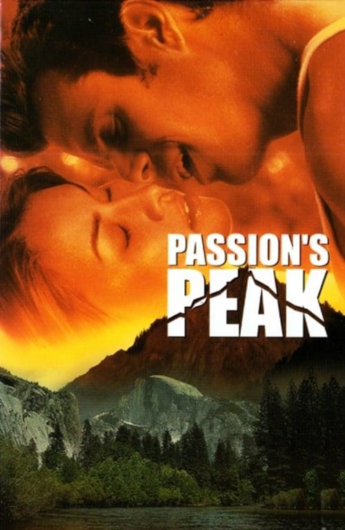 Sehen Sie Passion's Peak Kostenlos In Guter Qualität An